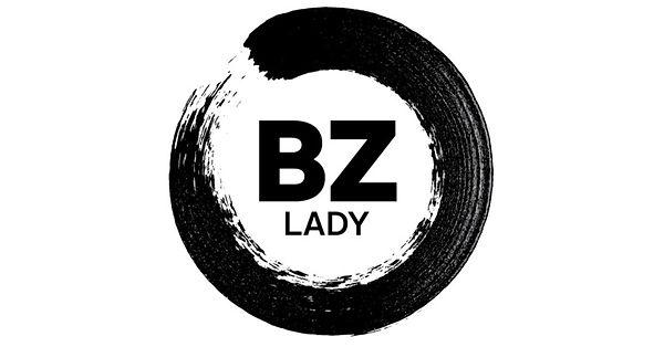 logo_BZ_lady.jpg