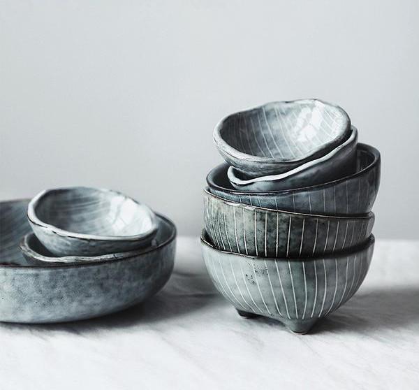 Bol-ceramique-style-japonais.jpg