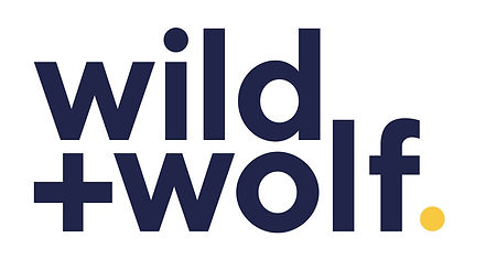 Logo Wild and Wolf.png
