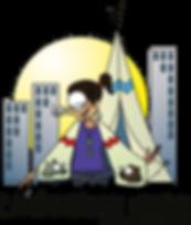 LOGO_AU_FOND TRANSPARENT.png