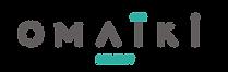 Logo_omaiki__est2007.png