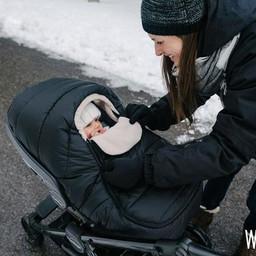 sherpa-canada-housse-hiver-bebe-wigwam-n