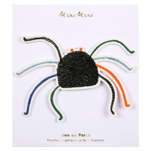 «Patch» Araignée