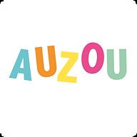 logo_AUZOu.png