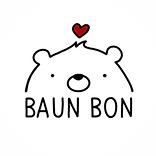 BAUN BON LOGO.png