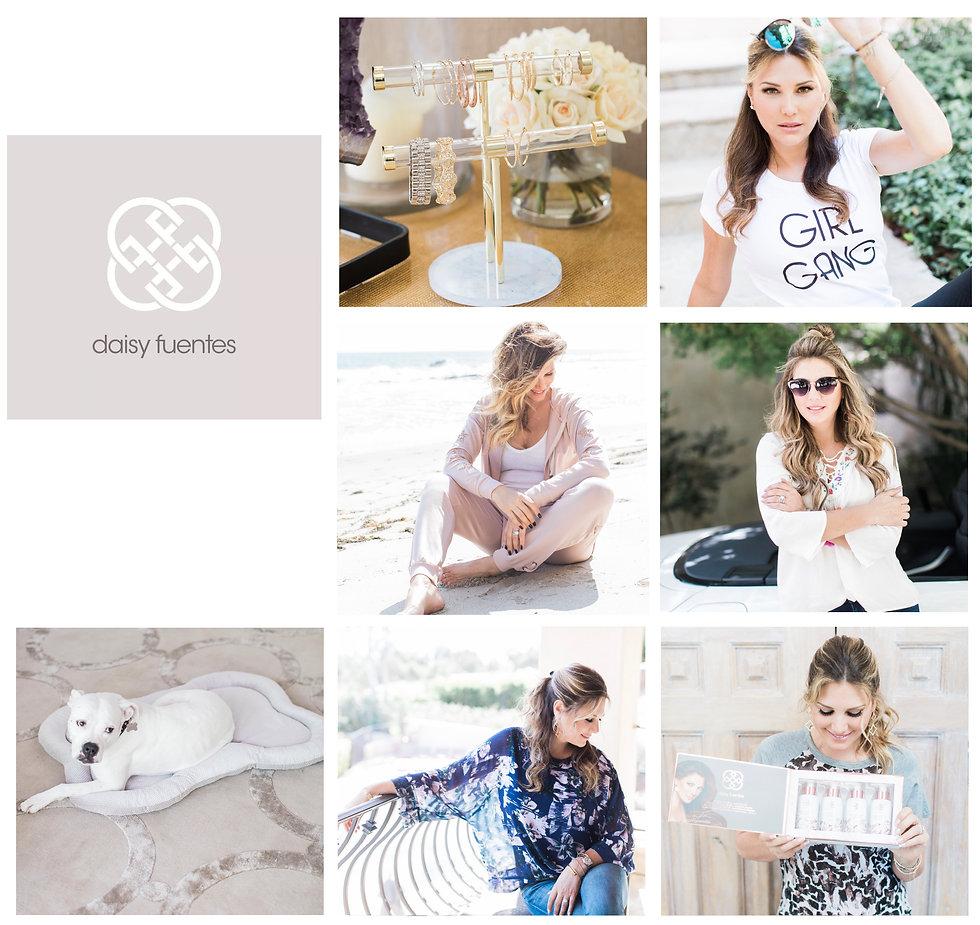daisy background.jpg
