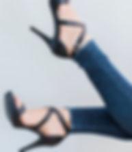heels 1.jpg