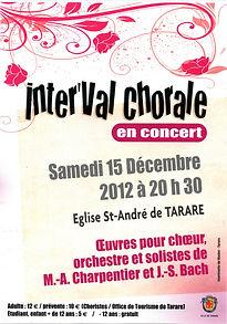 Affiche_concert_de_Noël_2012.jpg
