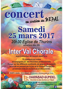Affiche_concert_Népal-Thurins-25-03-2017