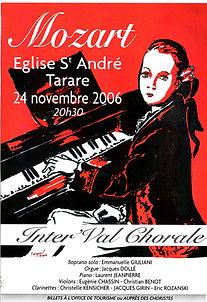 Affiche Mozart-11-2006001.jpg