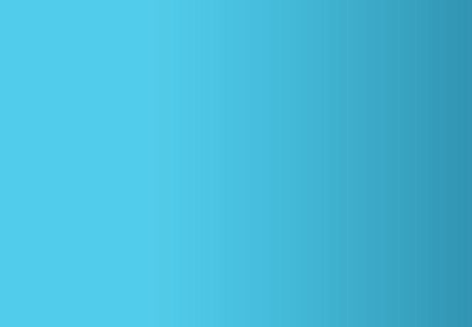 202004_Tea for Dampness_Website_bg.jpg