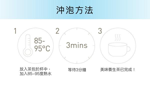 202004_Tea for Dampness_Website_7.jpg