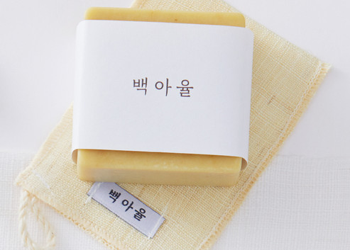 yi_website_baegayul_Soap.jpg
