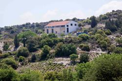 Lagria Winery