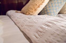 Kiofteros 1 Traditional luxury