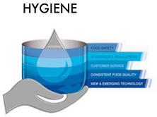 mechline_solution_hygiene.png