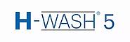 H-WASH5 logo (jpg).webp