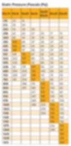 Snip 2020-06-16 13.23.12.jpg