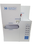H-WASH_5_Front_TB.png