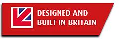 designed uk.png