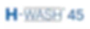 H-WASH45 logo (jpg).webp