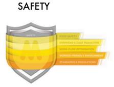 mechline_solution_safety.png