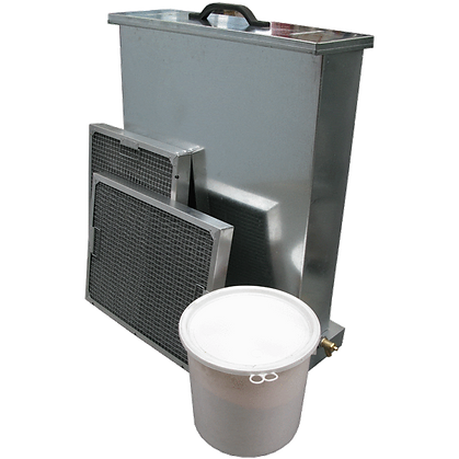 grease-filter-cleaning-equipment.png