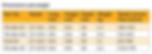 Snip 2020-04-14 16.05.23.png