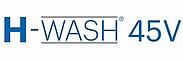 H-WASH45V logo (jpg).webp