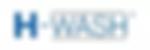 H-WASH logo (jpg).webp