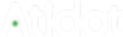 Atidot Logo - Dark Background_2x.png