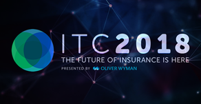 Atidot CEO Dror Katzav to Speak on Panels and Lead Workshops at InsureTech Connect Conference in Las