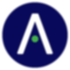 Atidot Logo Icon - Dark Background_2x.pn
