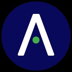 Atidot Logo Icon - Dark Background_2x.pn