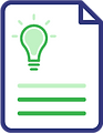 use-case-icon.png