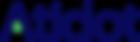 Atidot Logo - Default_2x.png