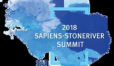 sapiens event.png