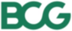 boston_consulting_group_logo-1200x513.pn