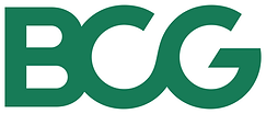 boston_consulting_group_logo-1200x513.pn