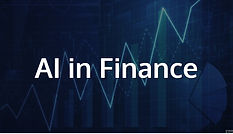 AI-in-finance3.jpg