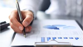 Analysis of Statutory Annual Statements (Part 1)