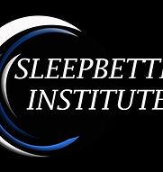 sleepbetter logoblack.jpg
