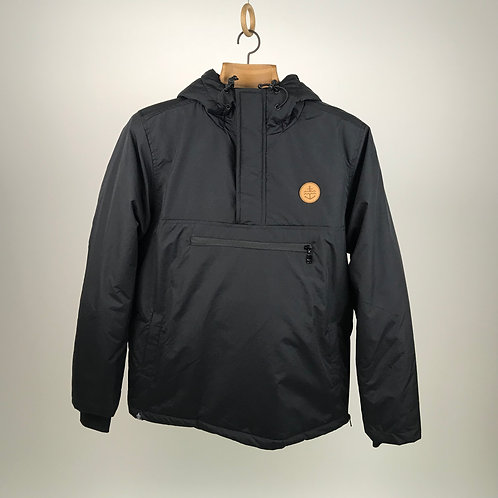 Anchor logo Anorak