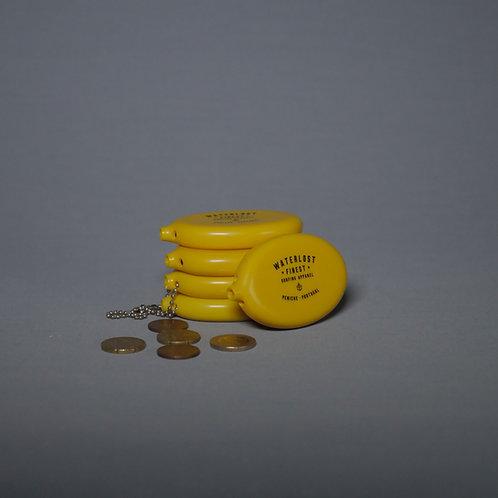 Waterlost Beach Coin Pocket