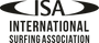 ISA logo .png