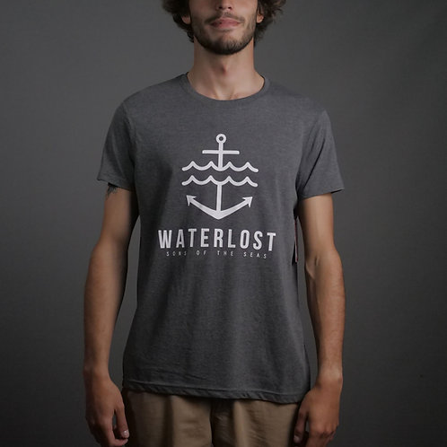 Waterlost Classic Anchor