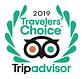 Trip Advisor 2019 .png