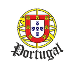 Logo Portugal.png