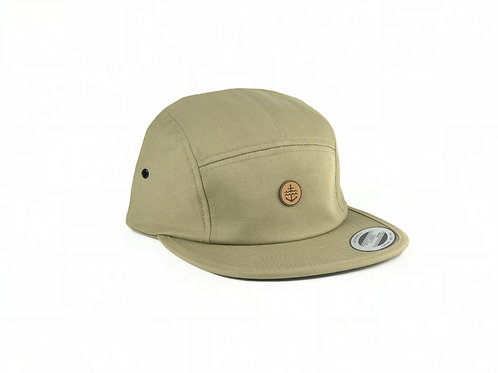 5 Panel Mini Anchor
