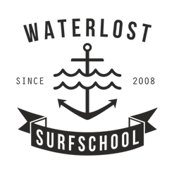 Waterlost Surfschool.png